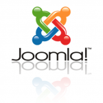 Freelance Joomla Web Designer